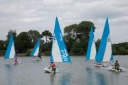 midsummer-regatta-2016-038