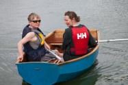 midsummer-regatta-2016-040