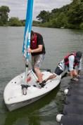 midsummer-regatta-2016-045