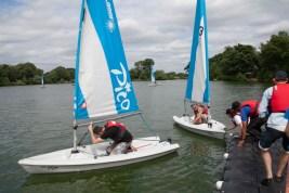 midsummer-regatta-2016-046