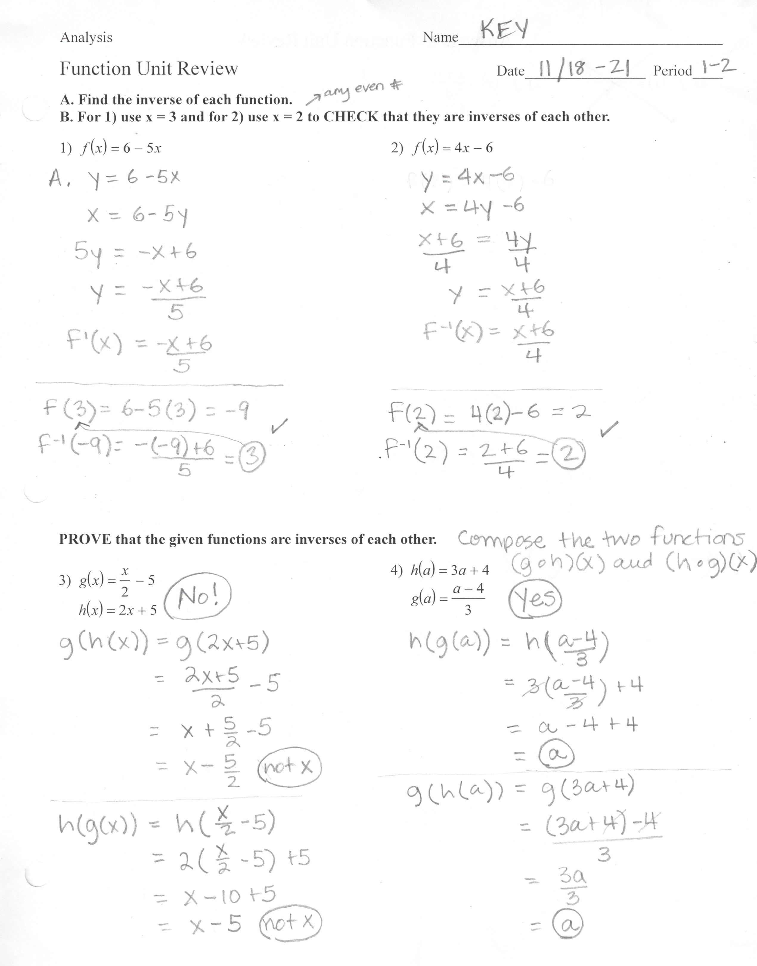 Alt Marianne Math An