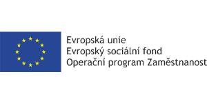 EU ESF OPZ