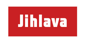 Statutární město Jihlava