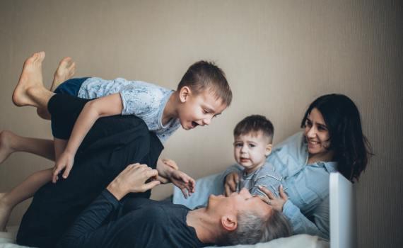lusteni_pro_celou_rodinu