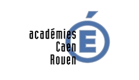 ACADEMIES-ROUEN-CAEN.png