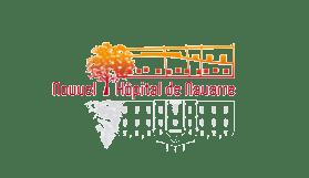 HOPITAL-DE-NAVARRE.png