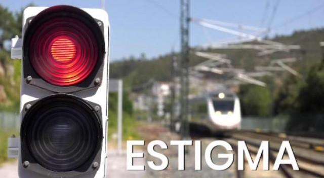 A G2 estrea 'Estigma', documental que amosa as barreiras para a integración das persoas con enfermidade mental
