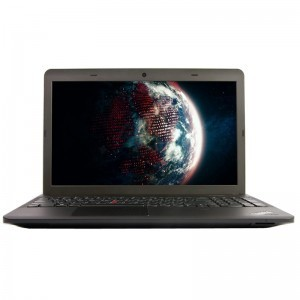 156-thinkpad-edge-e531-procesor-intel-core-i3-3110m-24ghz-ivy-bridge-4gb-500gb-hd-4000-black-95b826c2235978e4ec0298f3da1a4772