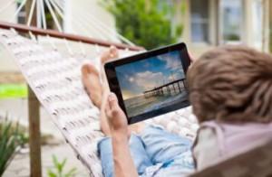 top-3-tablete-perfecte-pentru-vacanta-ta-alege-gadgetul-care-ti-se-potriveste_size3