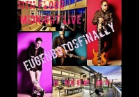 11th Floor Studio Midnight Live Sessions – Eugen Botos Finally – U Need Me ( OFFICIAL VIDEO)