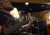 The Funky Knuckles – Me Too