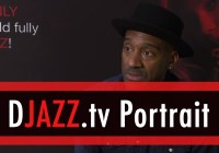 DJAZZ.tv Portrait: Marcus Miller