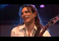 Steve Vai – Live with the Holland Metropole Orchestra 2005 – Full Concert