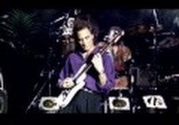 The Rippingtons – Live in L.A. (1992) Full