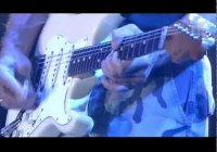 Jeff Beck With Stanley Clarke – North Sea Jazz 2006