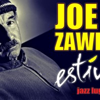 Joe Zawinul Syndicate: The 75th Birthday Show - Estival Jazz Lugano 2007