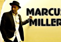 Marcus Miller – Live in Switzerland 2016