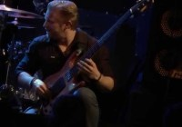 The Zawinul Legacy Band * Hadrien Feraud's bass solo – Port Of Entry