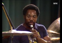 Billy Cobham & Spectrum – Live in Norway 1974