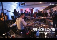 dam'nco – FRENCH LOVER