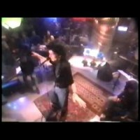 Gino Vannelli Live in Montreal (1998) - People Gotta Move