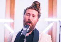 I Saw Her Standing There – The Beatles – FUNK cover feat. Casey Abrams!!