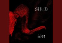 "Shob new album ""Solide"""