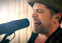 Chris Grey & The BlueSpand – Feed The Monkey Featuring Lucy Woodward