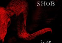 New album SHOB – Solide