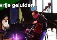 The Stanley Clarke Band – No Mystery (Live @Bimhuis Amsterdam)