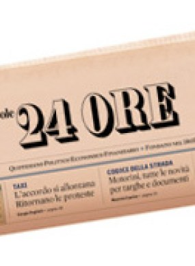 download Il Sole 24 Ore