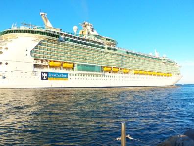 Fort Lauderdale December 2012 135