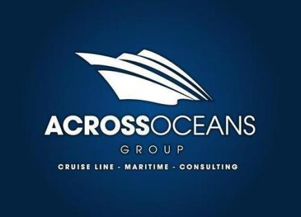 Across Oceans Group