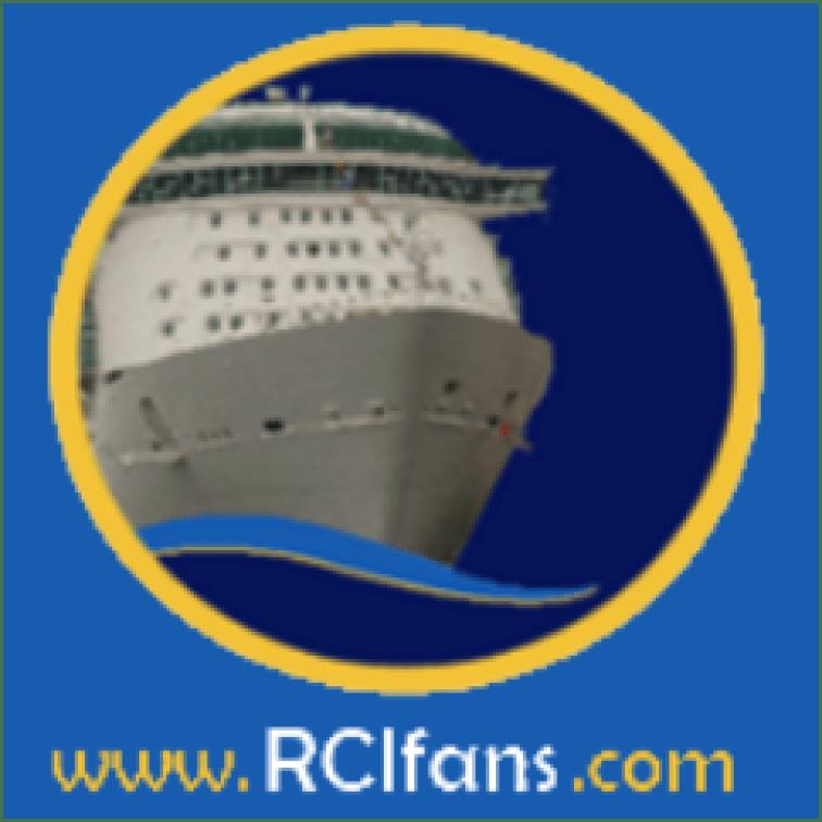 RCI Fans