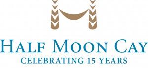 Half Moon Cay Logo