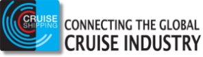 CruiseShippingLogo