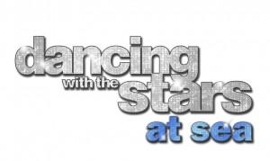 Danicing with the Stars Logo II