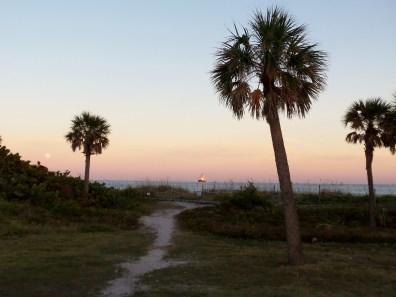#7 Fort Lauderdale, Florida