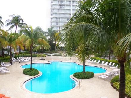#3 Fort Lauderdale, Florida