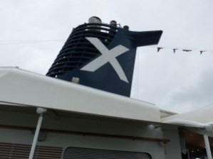 Celebrity Solstice Photos & Videos 059