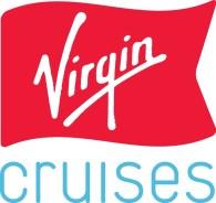Virgin CruisesLOGO