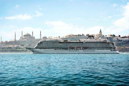 VikingStar_Istanbul