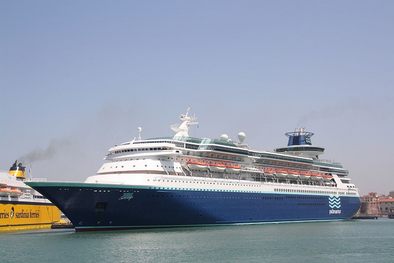 2020-06-24-Sovereign_06_IMO_8512281_@chesi 2 Pullmantur-Kreuzfahrtschiffe in die Verschrottung?