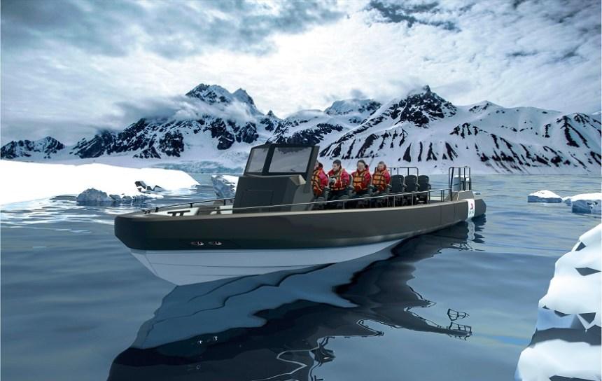 Viking_Expedition_The_Bow_RND-1024x683 Tolle Bilder-Galerie von Vikings neuen Expeditions-Kreuzfahrtschiffen