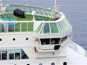 Costa-Victoria-1 MS COSTA VICTORIA