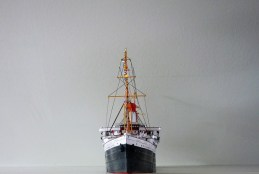 Cap-Arcona-002 CAP ARCONA
