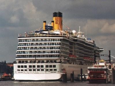 Costa-Mediterranea-001-1 MS COSTA MEDITERRANEA