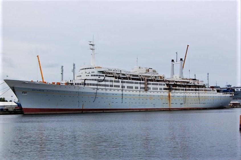 Queen-Mary-010 Hotel-Schiffe der Welt