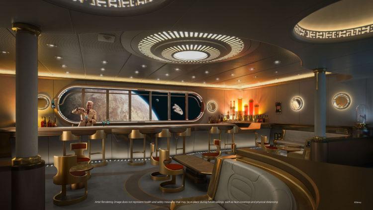 Disney-Wish-Exterior-1-750x470-1 Bilder-Galerie: an Bord der DISNEY WISH
