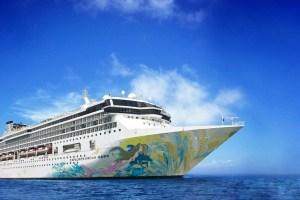 Explorer Dream Hull Artwork